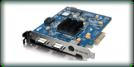 AVID-ProTools - Native - PCIe