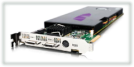 AVID-ProTools-PCIe