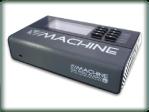 SM Pro Audio - Machine