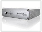 SSL- Duende Mini