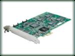SSL- Duende PCIe