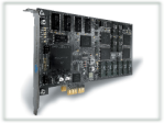 TCE - PowerCore - Express PCIe