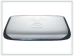 TCE - PowerCore - Express Compact