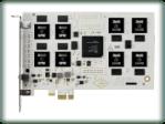 UA - UAD2 PCIe - Octo