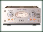 Avalon - M5