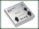 Behringer - MIC200 Tube Ultragain