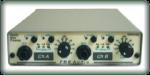 FMR Audio - RNP8380