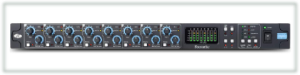 Focusrite - Octopre MKII Dynamic