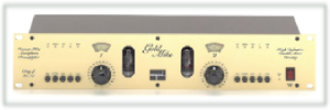 SPL - GoldMike - 9844