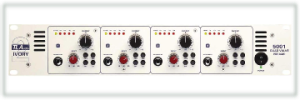 TL Audio - Ivory2 Series - 5001
