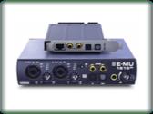 E-MU- 1616m - PCIe