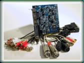 M-Audio - Delta - 1010 - LT