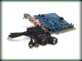 M-Audio - Audiophile - 2496