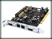 RME - HDSP - 9632