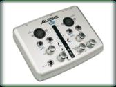 Alesis - iO2 Express
