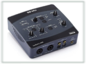 E-MU- 0404 - USB