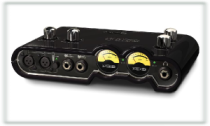 Line6 - POD Studio UX2