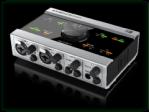 NI-KompleteAudio6
