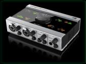 NI - Komplete Audio 6