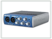 Presonus - AudioBox - 22VSL