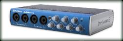Presonus - AudioBox - 44VSL