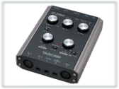 Tascam - US-144 MKII