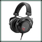Beyerdynamic - Custom One Pro