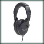 Sennheiser - HD280 Pro