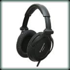 Sennheiser - HD380 Pro