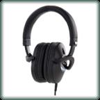 Sony - MDR 7510