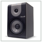 Alesis-M1Active520