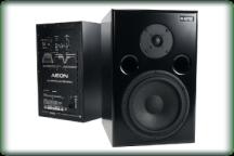 APS-Aeon