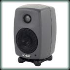 Genelec - 6010BMP