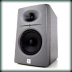 JBL - LSR - 2325P