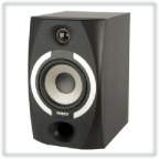Tannoy - Reveal 501A