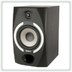 Tannoy - Reveal 601A