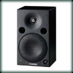 Yamaha - MSP5 Studio