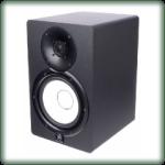 Monitor-Yamaha-HS-7