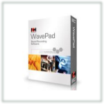 WavePad