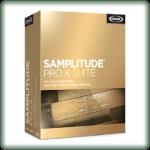 Samplitude