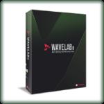 Mastering con WaveLab
