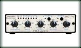 Compresor FMR Audio