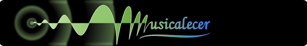 Musicalecer. Creación, edición y producción musical