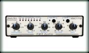 FMR Audio