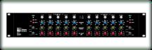 EQ - Paramétrico - Sound
