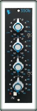 EQ - Semiparamétrico