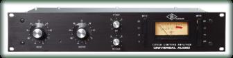 Limitador - UA Classics - 1176LN