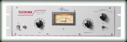 Limitador - UA Classics - Telectronix-LA2A