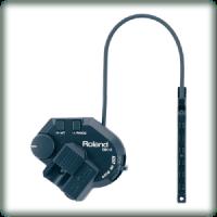 Roland-GK-3