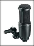 AudioTechnica-AT2020